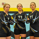Bud Denaga | The Sheridan Press