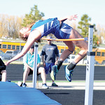 Bud Denega | The Sheridan Press