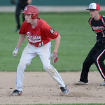 Mike Dunn | The Sheridan Press