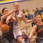 Justin Sheely | The Sheridan Press