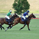 Joel Moline | The Sheridan Press