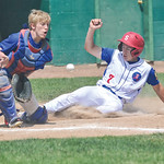 Mike Dunn | The Sheridan Press.