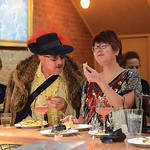 Ashleigh Fox | The Sheridan Press